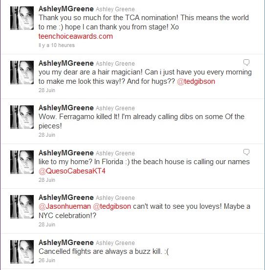 Les messages d'Ashley sur Twitter [traduction] - Page 4 S_bmp10