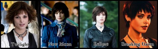 Ashley et ses coiffures dans la saga Twilight [31-07-11] Sans_t19
