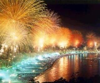 Jour de l'An au brésil Ano-no11