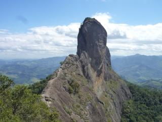 Sao Bento do Sapucai P1060211