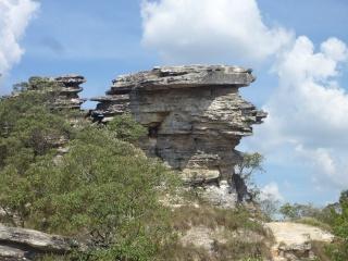 Sao Tome das Letras, la mystique cité des pierres P1060218
