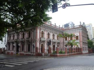 Florianopolis et Santa Catarina, l'île de la Magie P1060310