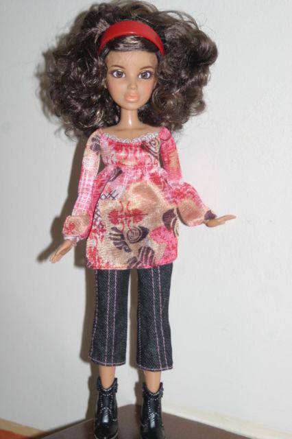 Liv Doll, une nouvelle poupette Kgrhqz10