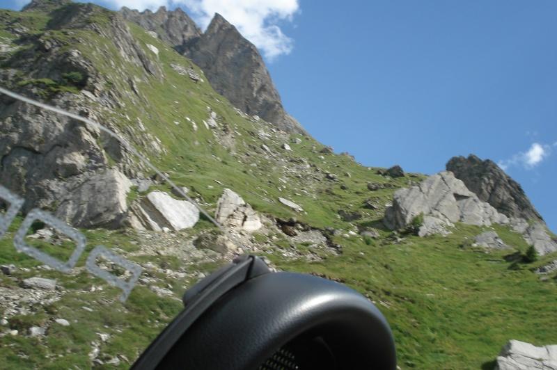 CR Sortie Savoie 2011 - le 9 et 10 juillet 2011  Dsc00115