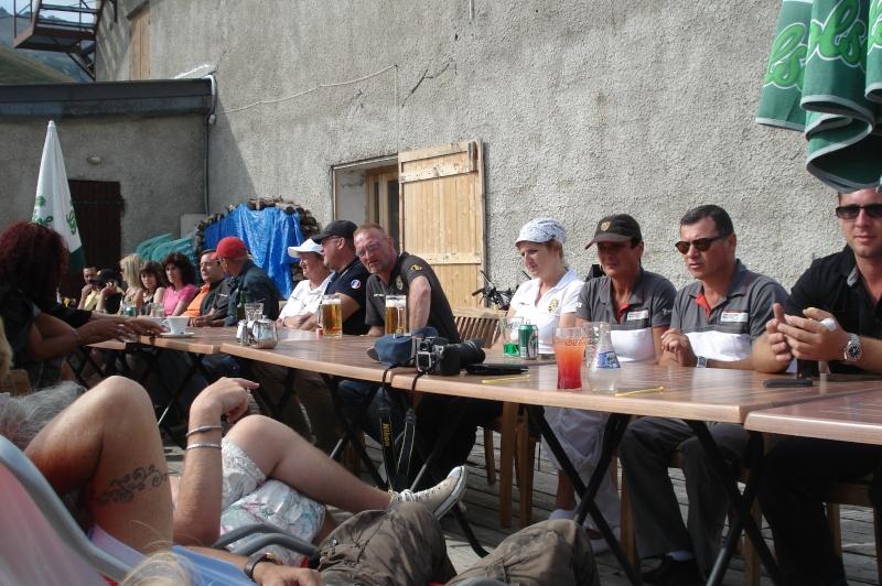 CR Sortie Savoie 2011 - le 9 et 10 juillet 2011  Dsc00116