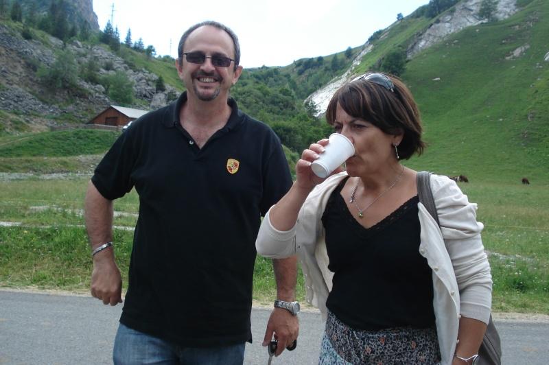 CR Sortie Savoie 2011 - le 9 et 10 juillet 2011  Dsc00117