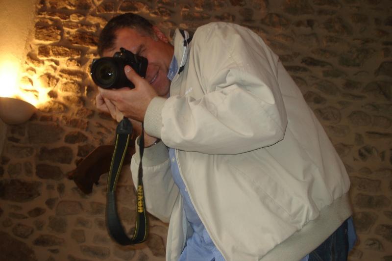 COMPTE RENDU SORTIE LA JASSERIE 3/9/2011 Dsc00612