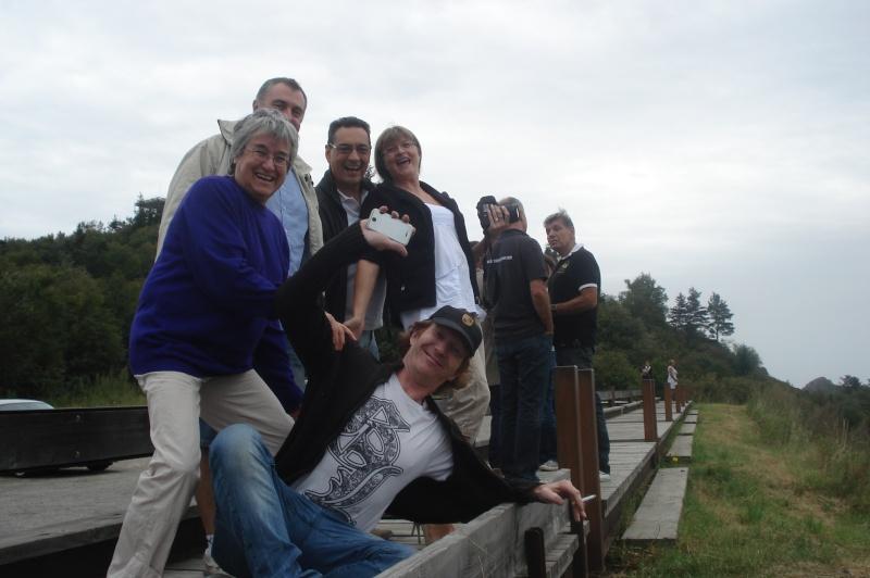 COMPTE RENDU SORTIE LA JASSERIE 3/9/2011 Dsc00615