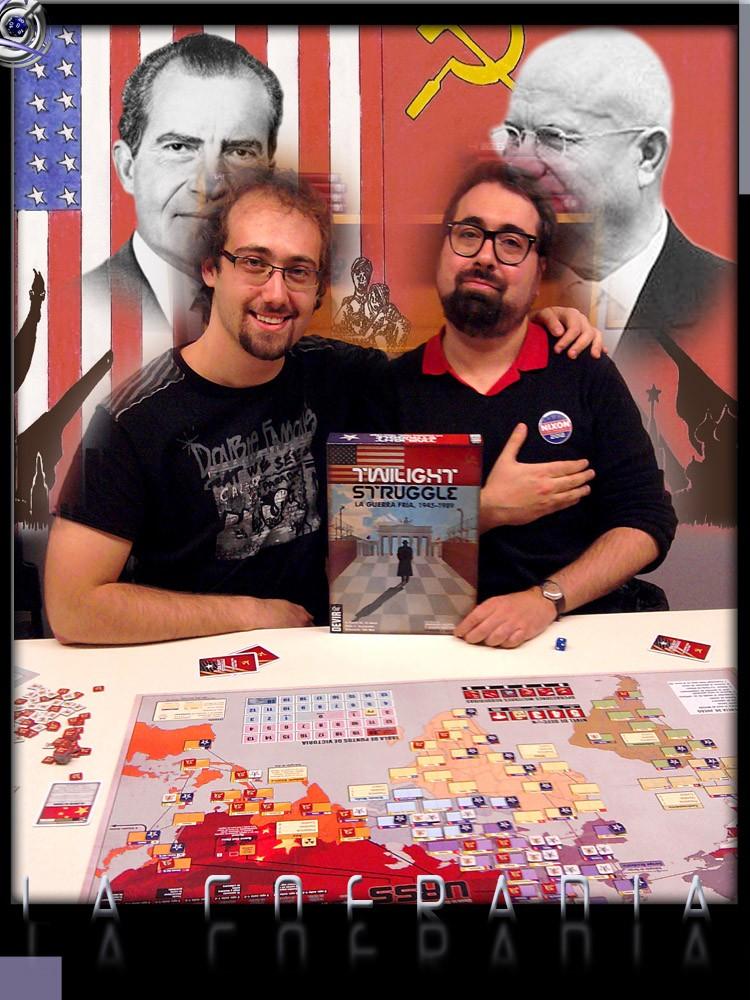 Partida a la Guerra Fria La_gue10