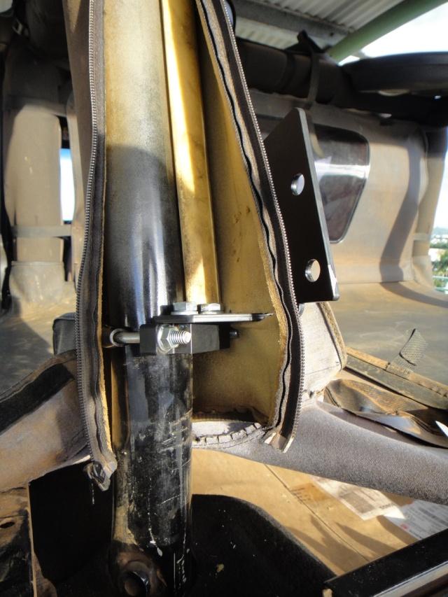 Qu'avez vous fait pour votre Jeep aujourd'hui ? - Page 15 Dsc01712