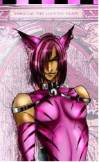 Un boyfriend pour Lilith / Nouveau membre pour les Red Spectres Sans_t10
