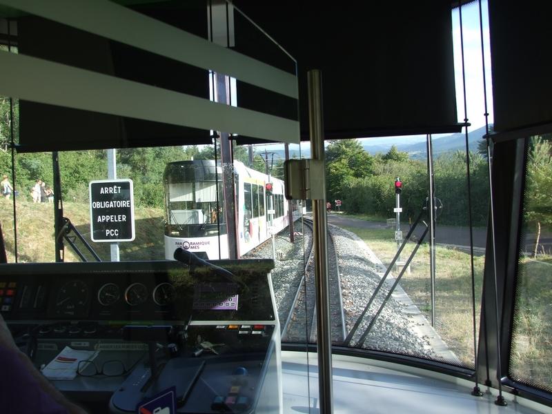 Panoramique des Dômes  Dscf5333