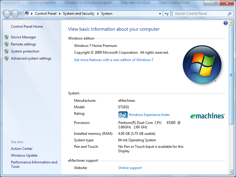 CANT PALY DARGON NAST. I LAG. HELP Cpu10