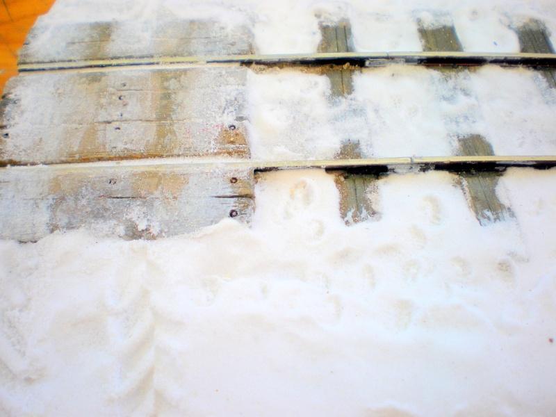 Ambiance ferroviaire 1:45eme et 1/35eme  Imgp1210