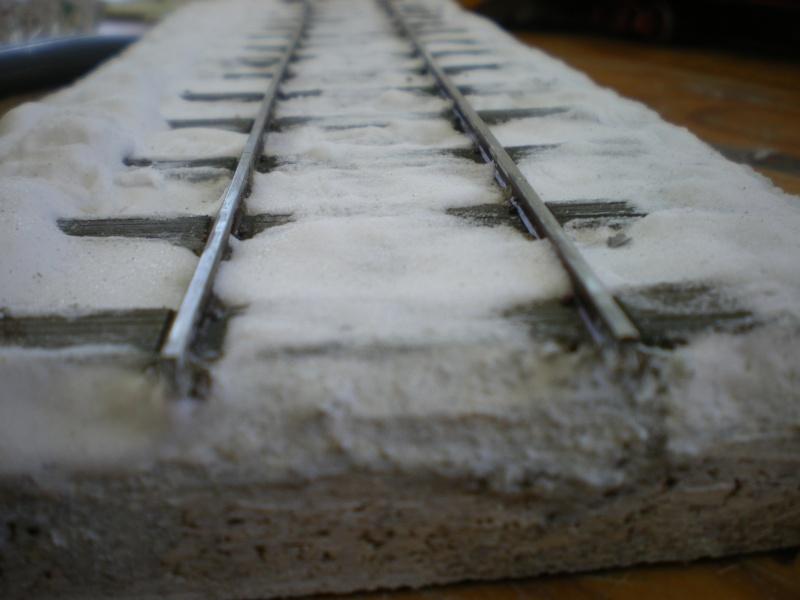 Ambiance ferroviaire 1:45eme et 1/35eme  Imgp1211