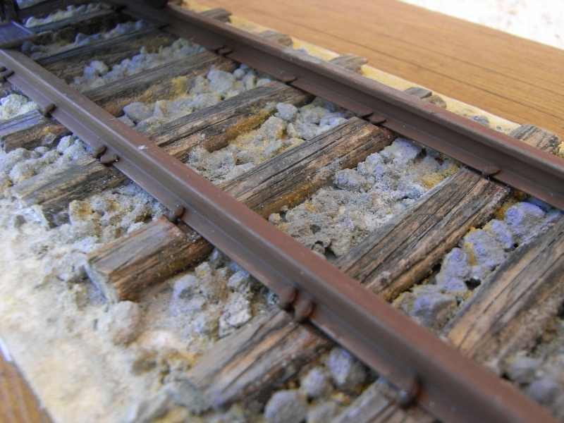 Ambiance ferroviaire 1:45eme et 1/35eme  R0010513