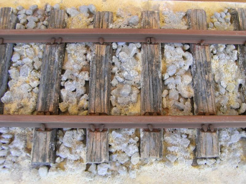 Ambiance ferroviaire 1:45eme et 1/35eme  R0010514
