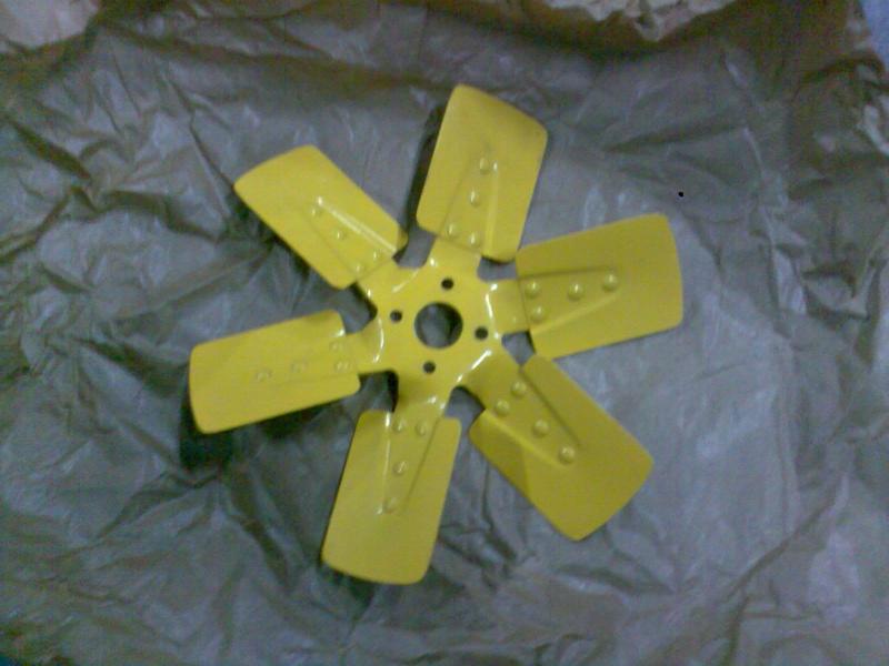 Venda de vario material mini  Ventui10