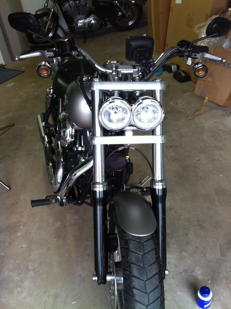 remplacement guidon fat bob - Page 7 Img_0114