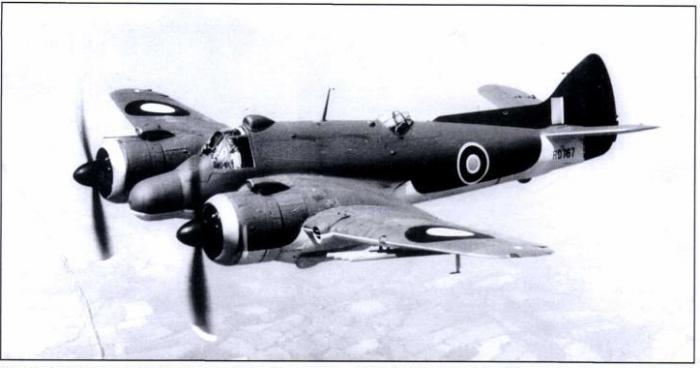 """Préparations du Dday """"06 Juin 1944"""" A10"""