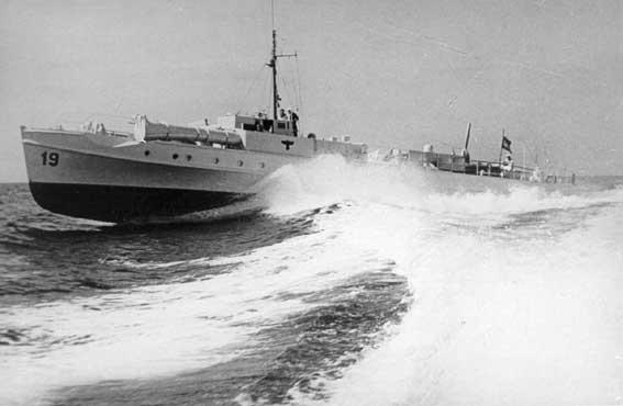 """Préparations du Dday """"06 Juin 1944"""" Slapon10"""