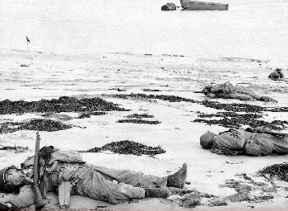 """Préparations du Dday """"06 Juin 1944"""" Slapon12"""