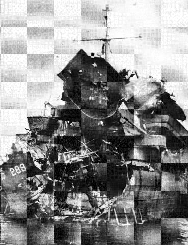 """Préparations du Dday """"06 Juin 1944"""" Slapon13"""