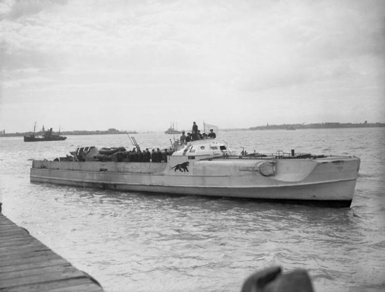 "Préparations du Dday ""06 Juin 1944"" Slapto10"