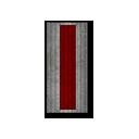 1er Lieutenant