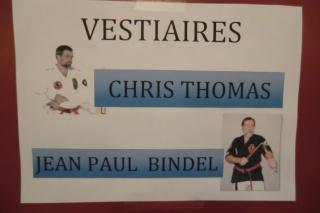 Stages à Paris et à Bousse avec Chris Thomas Cimg3712