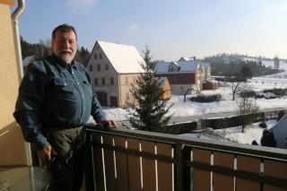 Stages en Alsace et en Allemagne du 9 au 12 février Cimg5310