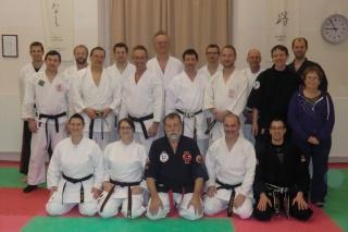 Stages en Alsace et en Allemagne du 9 au 12 février Cimg5410