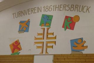 Stages en Alsace et en Allemagne du 9 au 12 février Cimg5413
