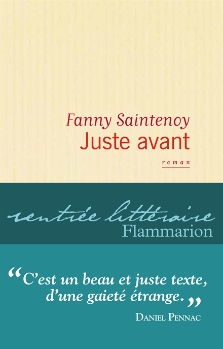 [Saintenoy, Fanny] Juste avant Fanny-11