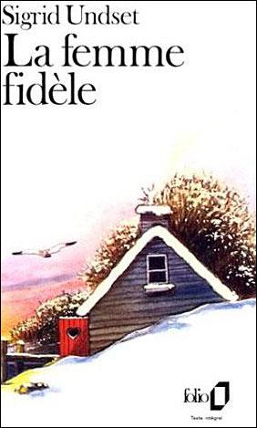 [Undset, Sigrid] La femme fidèle La_fem10