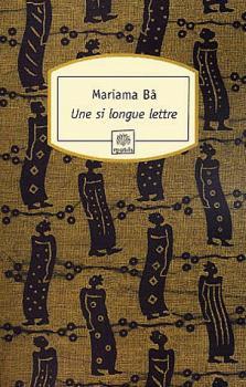 [Bâ, Mariama] Une si longue lettre Lettre10
