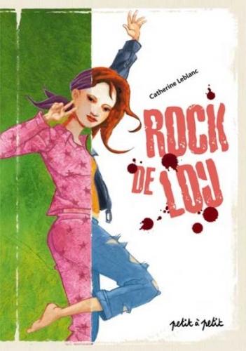 [Leblanc, Catherine] Rock de Lou Rock_d10