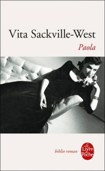 [Sackville-West, Vita] Paola Vita10