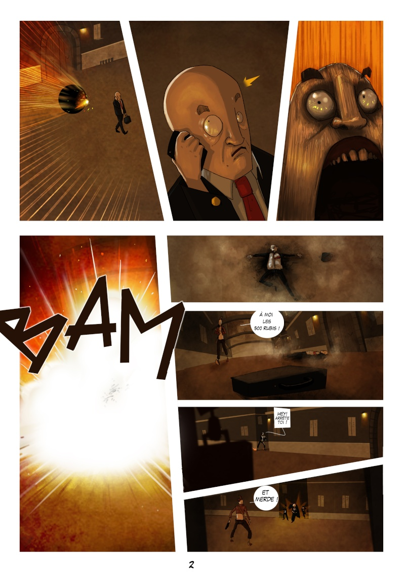 BD BOOM Page210