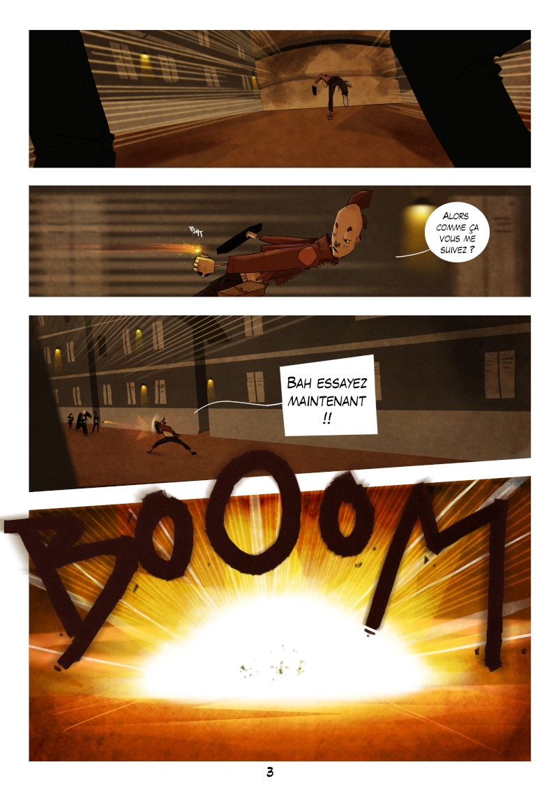 BD BOOM Page310