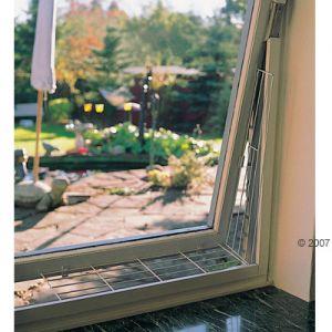 DANGER pour vos chats: attention aux fenêtres oscillo-battantes! Grille10