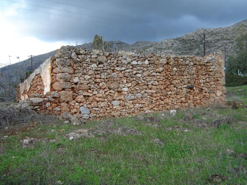 Παραδοσιακή αρχιτεκτονική των Βατίκων. Dsc00010