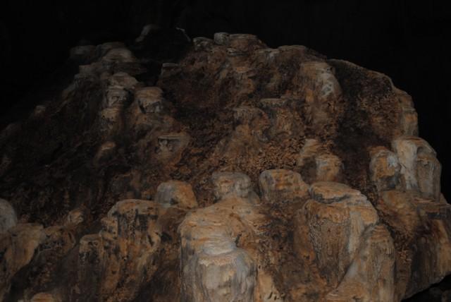 Σπήλαια Dsc_0914