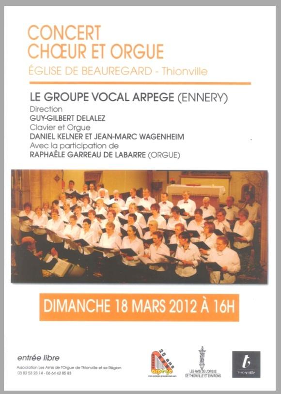 concert Arpège, 18 mars à Thionville Arpege10