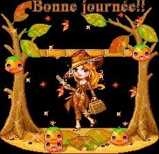 """Bienvenue au choriste bar  """"Septembre (Quel Joli Temps)""""  ( Barbara) - Page 2 Bonne-10"""