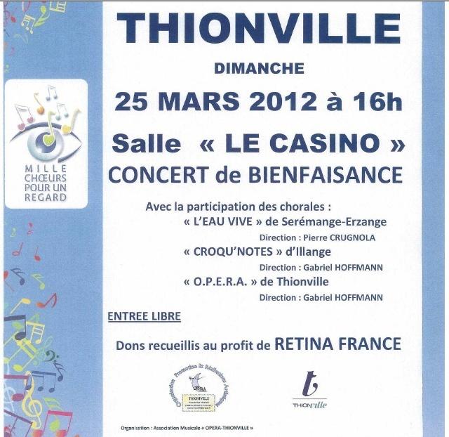 concert Rétina Thionville 25 mars 2012 Captur24