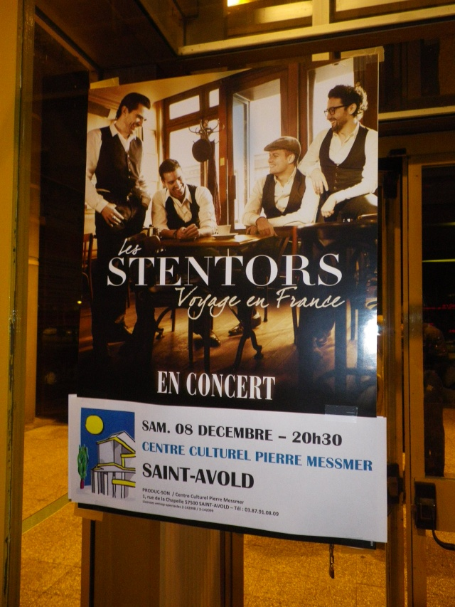 Les Stentors , Saint Avold, sam 8 déc 2012 Imgp4512