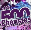 "Bienvenue au choriste-bar ""30 juin 2011 ""( Mister You) Captur16"
