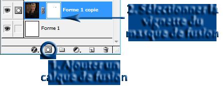 [Photoshop] Changer l'orientation du regard 2-1_co10
