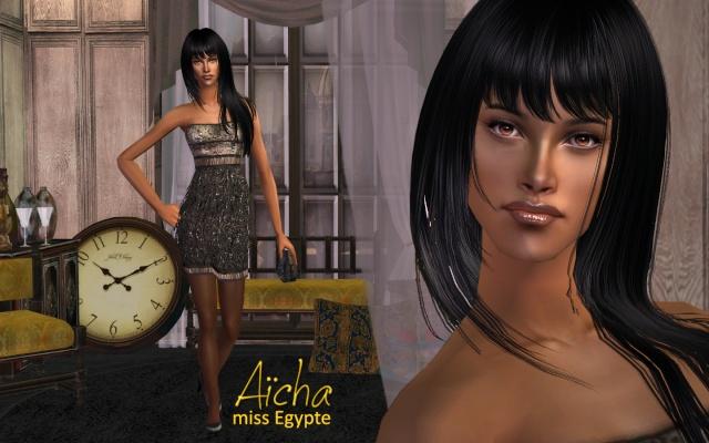 Galerie de Sucréomiel - Page 6 Aacha-11
